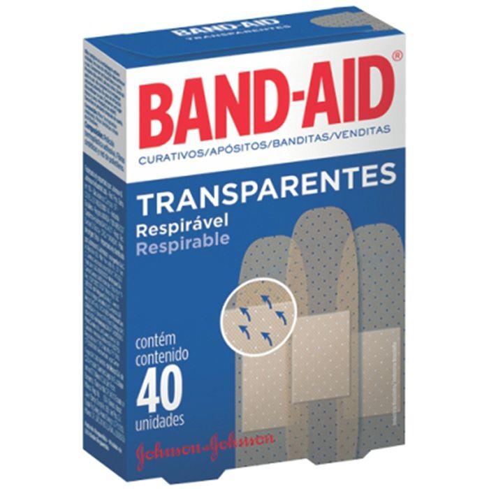 Curativos-BAND-AID-Lleve-40-Pague-30