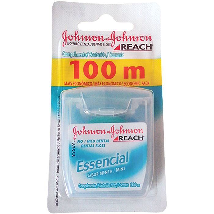 Hilo-Dental-REACH-Essential--100-x-50-m