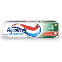 Crema-Dental-AQUAFRESH-Triple-Proteccion-Contra-Acidos-159-g