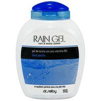 Gel-de-Ducha-RAIN-GEL-Blue-Pacific-fco.-250-g