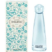 Eau-de-Toilette-Ensueño-Blue-DR.-SELBY