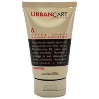 Balsamo-After-Shave-URBAN-CARE