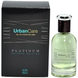 Eau-de-Toilette-URBAN-CARE-Platinum-spray-50-ml
