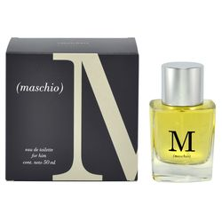 Eau-de-Toilette-MACHIO-Spray-50-ml