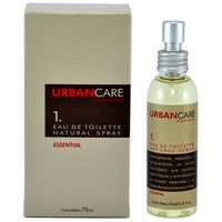 Eau-de-Toilette-URBAN-CARE-Essential-75-ml