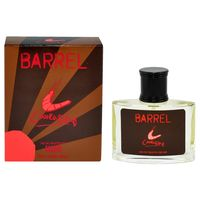 Eau-de-Toilette-CAMARAO-Barrel-Spray-50-ml