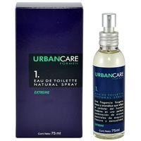 Eau-de-Toilette-URBAN-CARE-Extreme-spray-75-ml