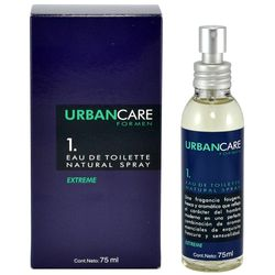 Eau-de-Toilette-URBAN-CARE-Extreme-spray-75-ml