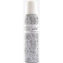 Desodorante-DESIRE-White-Aerosol-150-ml