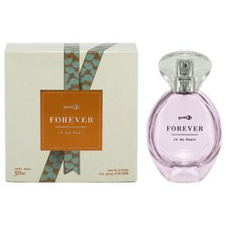 Eau-de-Toilette-FOREVER-Spray-50-cc