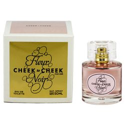 Eau-de-Toilette-CHEEK-TO-CHEECK-Fleur-Noir-50-ml