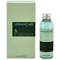 After-Shave-URBAN-CARE-75-ml