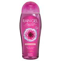 Gel-de-Ducha-RAIN-GELl-Aroma-Care-Rosa---Peon-260-ml