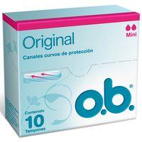 Tampones-O.B-Mini-cj.-10-un.