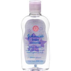 Colonia-JOHNSON-S-Baby-Dulces-Sueños-100-ml
