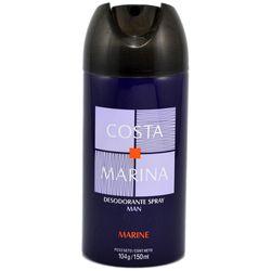 Desodorante-COSTA-MARINA-Marine-Aerosol-150-ml