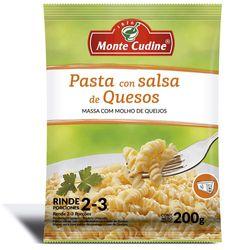 Pasta-con-salsa-de-quesos-MONTE-CUDINE-200gr