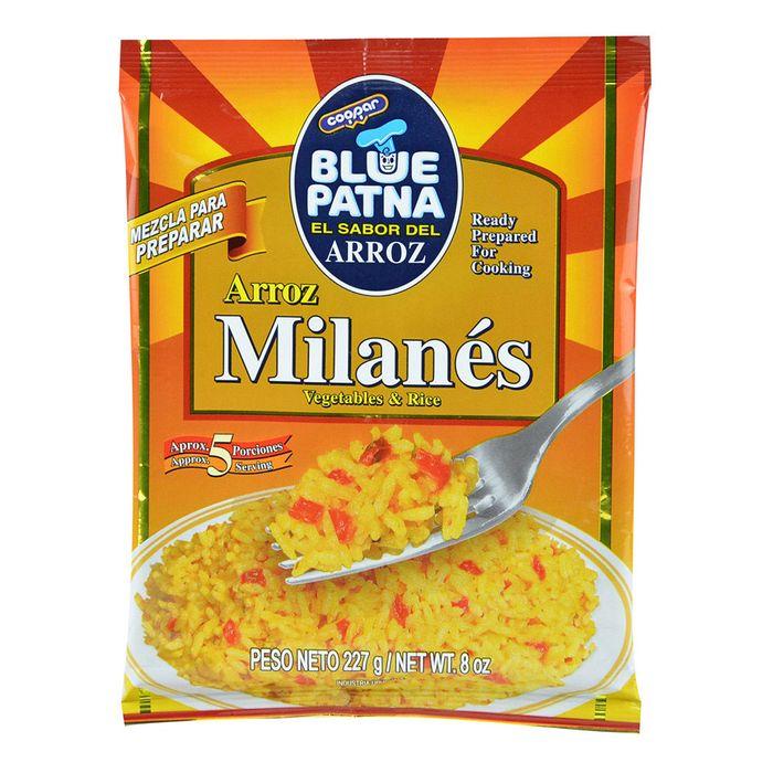 Arroz-Milanes-BLUE-PATNA-227-g