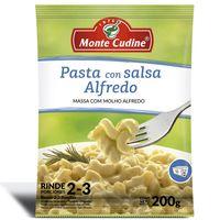 Pasta-con-salsa-Alfredo-MONTE-CUDINE-200gr