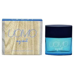Eau-de-Toilette-UOMO-My-Soul-50-ml