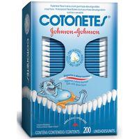 Cotonetes-JOHNSON-S-cj.-200-x-120-un.