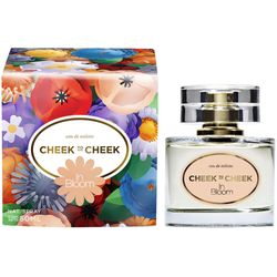 Eau-de-toilette-CHEEK-TO-CHEECK-In-Bloom-50-cc
