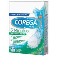 Tabletas-COREGA-Tabs-Combine-x-30-un.
