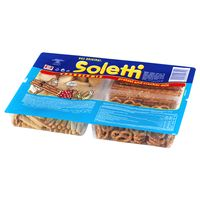 Snack-Mix-Galletas-Palitos-Brezel-SOLETTI-250-g