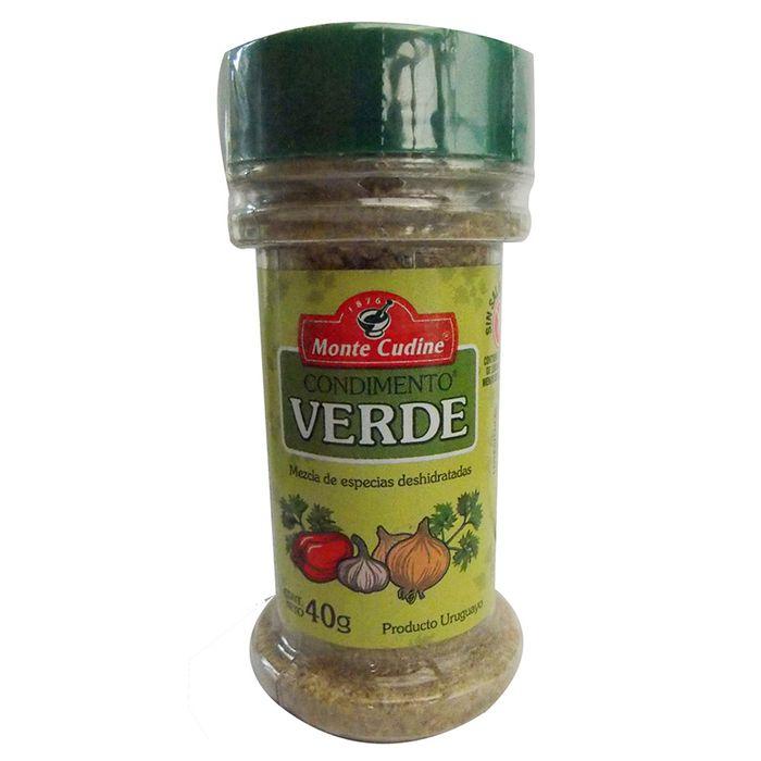 Condimento-verde-MONTE-CUDINE-fco.