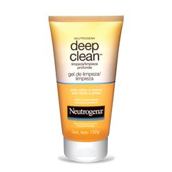 Gel-de-Limpieza-Deep-Clean-NEUTROGENA-150-g