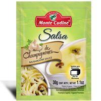 Salsa-de-champiñones-MONTE-CUDINE-30-g