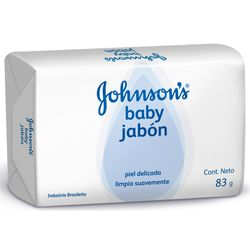 Jabon-Baby-JOHNSON-S-80-g