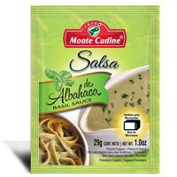 Salsa-de-albahaca-MONTE-CUDINE-29-g