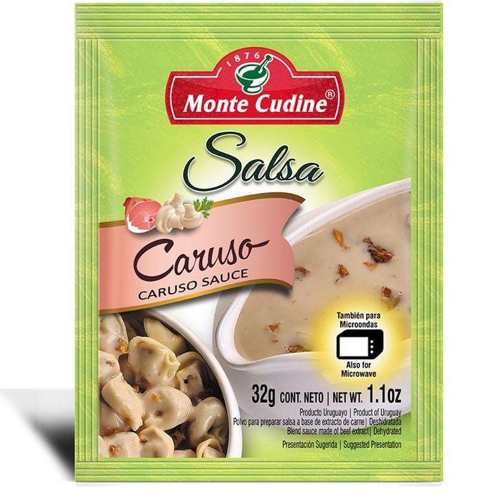 Salsa-Caruso-MONTE-CUDINE-32-g