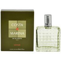 Eau-de-Toilette-COSTA-MARINA-Vetyver-Spray-50-cc