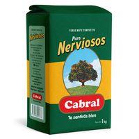 Yerba-CABRAL-para-nerviosos-1-kg