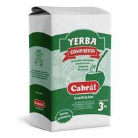 Yerba-CABRAL-Compuesta-pq.-300-g