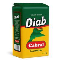 Yerba-CABRAL-diab-1-kg