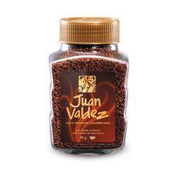 Cafe-Soluble-JUAN-VALDEZ-Liofilizado-Premium-95-g