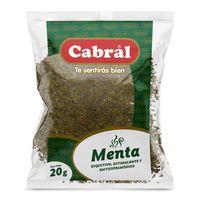 Te-Menta-CABRAL
