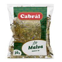Te-Malva-CABRAL