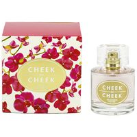 Eau-de-Toilette-CHEEK-TO-CHEECK-Spray-50-cc