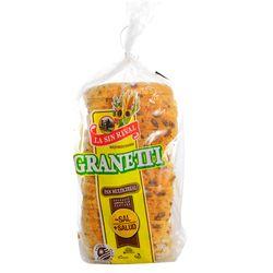 Pan-de-granos-Granetti-LA-SIN-RIVAL-390-g