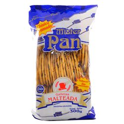 Galleta-Malteada-MISTER-PAN-300-g