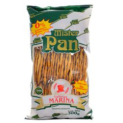 Galleta-Marina-MISTER-PAN-300-g