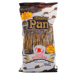 Galleta-Integral-MISTER-PAN-300-g
