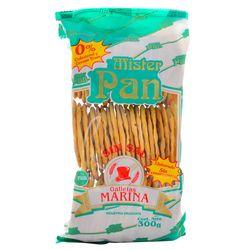 Galleta-Marina-sin-sal-MISTER-PAN-300-g
