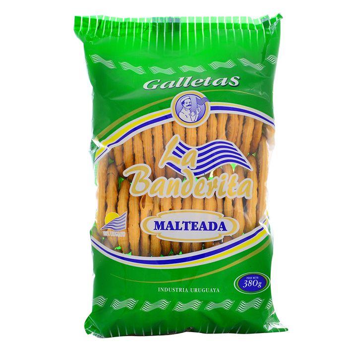 Galleta-malteada-LA-BANDERITA-380-g