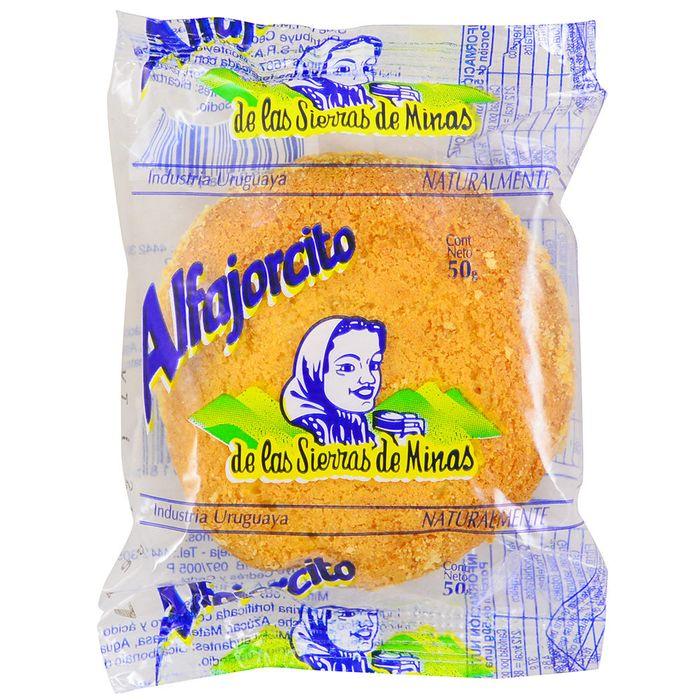 Alfajorcito-DE-LAS-SIERRAS-DE-MINAS