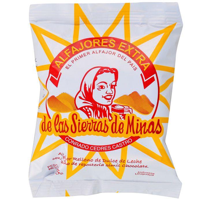 Alfajor-de-Chocolate-SIERRA-DE-MINAS